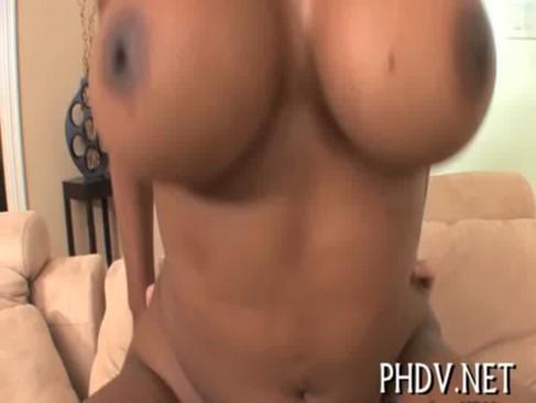Filme porno rominia