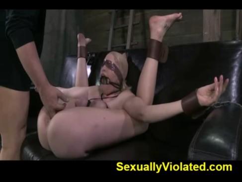 Fime porno onlain gratis