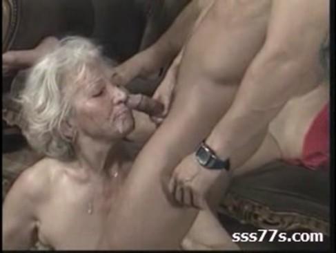 video porno gratis americano film porno ghei gratis