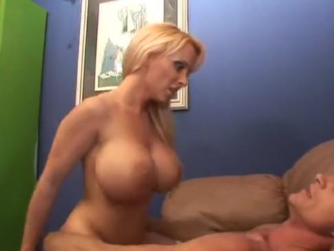 Porno spaniole