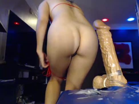6cam.biz gal steamjock69 pulverizare pe webcam live