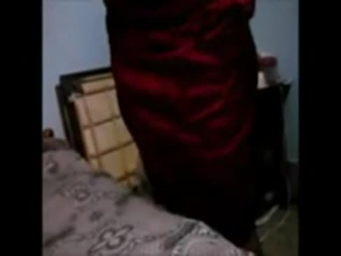 Steagul tamil aunty romping cu bf