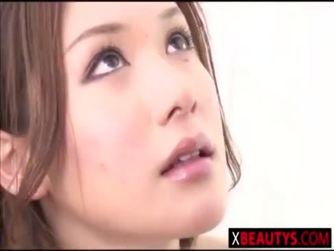 Gagica asiatice inhalarea si luving acadea-suflare minte - http www.xbeautys.com