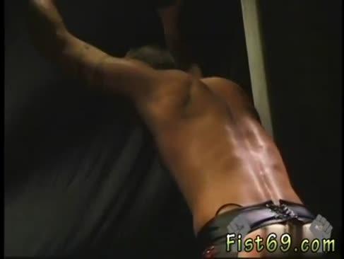 Poponarilor având orgie în duș videoclipuri doar justin southhall funcționează peste