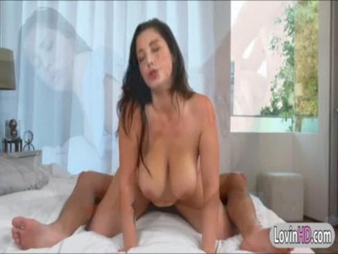 Googlefilme porno cu deflorari