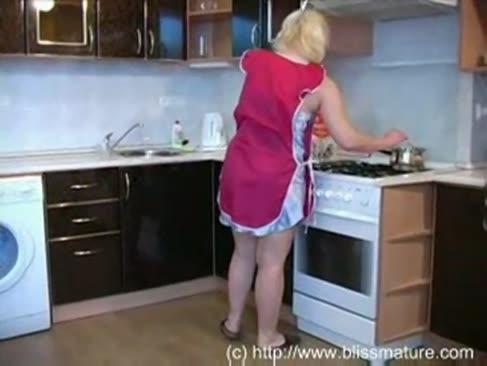Mumie rus cu fiul în bucătărie vids pornografie gratuite - xvideos.com