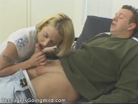 Sex dureros