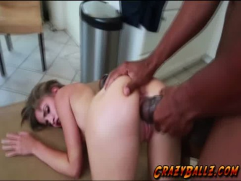 Filme porno vechi cu femei mature