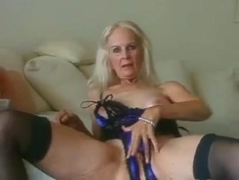 Clipuri andra sex