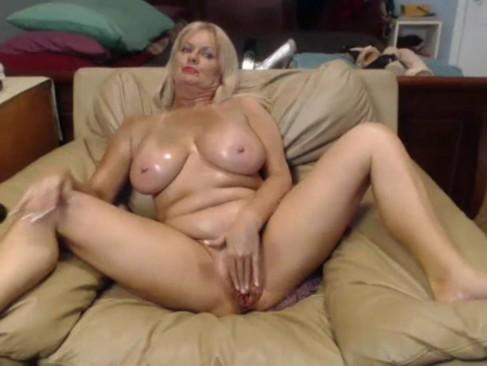 Video porno cu romance xxx gratuite