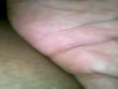 Descarca pe telefon filme porno gratis