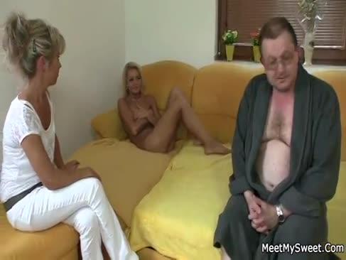 Filme porno download gratis telefon