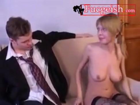 Filme pornoxxxorg tube8