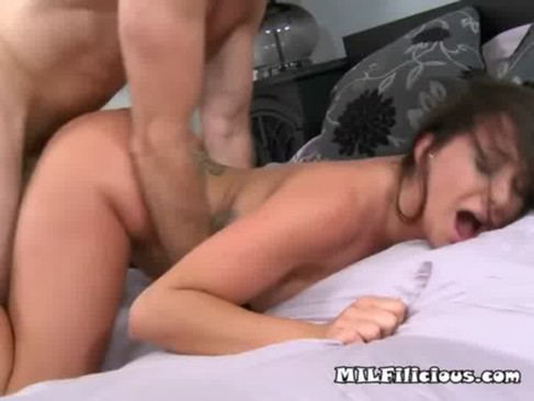 Porno babe românia